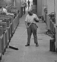 Vintage work crew photos-sweeper.png