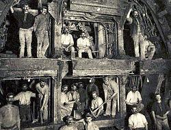 Vintage work crew photos-tunneling_london_work_crew_crop_clean.jpg