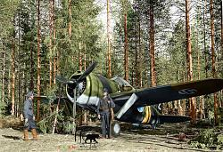 Vintage WWII photos colorized-wwii-colorized-23-.jpg