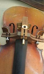 Violin Fiddle Bridge Fitting Fixture-imag1121.jpg