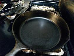 Virtually Non stick cast iron cookware-20170722_190326s.jpg