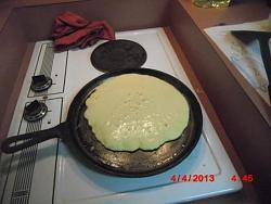 Virtually Non stick cast iron cookware-cimg6167c.jpg