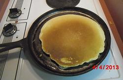 Virtually Non stick cast iron cookware-cimg6168c.jpg