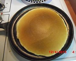 Virtually Non stick cast iron cookware-cimg6223c.jpg