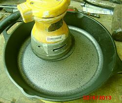 Virtually Non stick cast iron cookware-cimg6665c.jpg