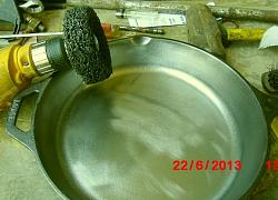 Virtually Non stick cast iron cookware-cimg6666c.jpg
