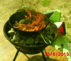 Virtually Non stick cast iron cookware-cimg6669c.jpg
