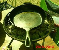 Virtually Non stick cast iron cookware-cimg6670c.jpg