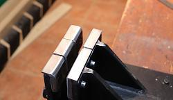 Vise modification for simple metal bending and forming tasks.-money-shot.jpg