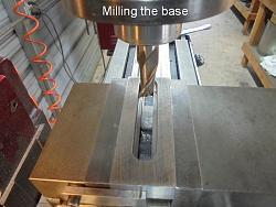 Vise for Sensitive Drill Press-1.jpg