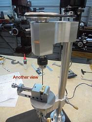 Vise for Sensitive Drill Press-10.jpg