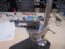Vise for Sensitive Drill Press-11.jpg