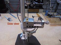 Vise for Sensitive Drill Press-12.jpg