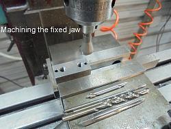 Vise for Sensitive Drill Press-2.jpg