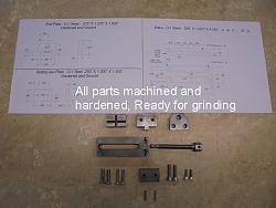 Vise for Sensitive Drill Press-4.jpg