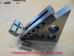 Vise for Sensitive Drill Press-5.jpg