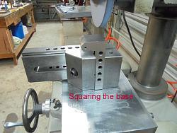 Vise for Sensitive Drill Press-6.jpg