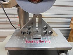 Vise for Sensitive Drill Press-7.jpg