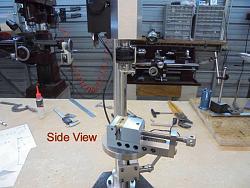 Vise for Sensitive Drill Press-8.jpg