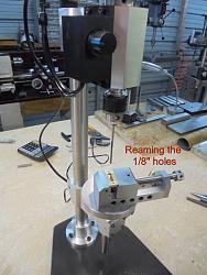 Vise for Sensitive Drill Press-9.jpg