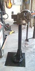 Vise Stand-dcp03239.jpg