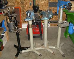 Vise and Tool Stands-1.jpg