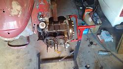 VW Engine Stand from Hospital Bed Table-20151014_170732.jpg