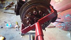 VW Engine Stand from Hospital Bed Table-20151014_170752.jpg
