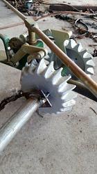 Walking sprinkler modifications-20141207_waterer4.jpg