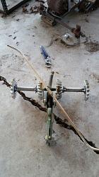 Walking sprinkler modifications-20141207_waterer6.jpg