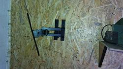 Wall mount the TV-img_20150330_141521.jpg