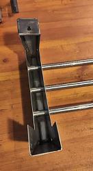 Wall mounted plier rack-fb_img_1623322745230.jpg