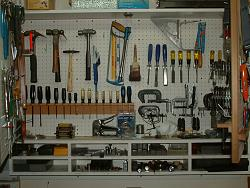 Wall Mounted Tool Organizer-dscf0001.jpg
