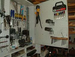 Wall Mounted Tool Organizer-dscf0004.jpg