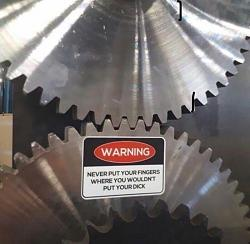 Warning sign-fingersdick.jpeg