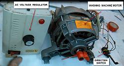 WASHING   MACHINE  MOTOR  WIRING-f1.jpg