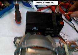 WASHING   MACHINE  MOTOR  WIRING-f4.jpg
