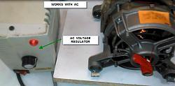 WASHING   MACHINE  MOTOR  WIRING-f5.jpg