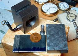 Watchmaker lathe t-rest (graver rest)-base%25u0025252520parts%25u0025252520roughed.jpg