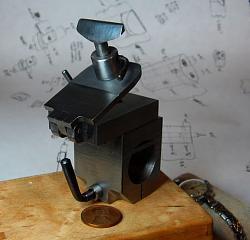 Watchmaker lathe t-rest (graver rest)-completed%25u00252525201.jpg