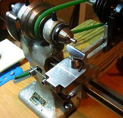 Watchmaker lathe t-rest (graver rest)-completed%25u00252525202.jpg