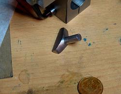 Watchmaker lathe t-rest (graver rest)-graver%25u0025252520rest%25u0025252520roughed%25u00252525202.jpg