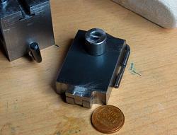 Watchmaker lathe t-rest (graver rest)-hinged%25u0025252520base%25u0025252520assembled.jpg