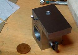 Watchmaker lathe t-rest (graver rest)-locking%25u0025252520test%25u0025252520fit.jpg