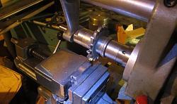 Watchmaker lathe t-rest (graver rest)-milling%25u0025252520sides.jpg