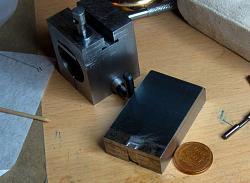 Watchmaker lathe t-rest (graver rest)-sides%25u0025252520milled%25u0025252520and%25u0025252520swing%25u0025252520lug%25u0025252520fitted.jpg