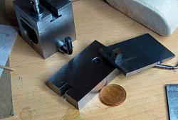 Watchmaker lathe t-rest (graver rest)-swing%25u0025252520lug%25u0025252520showing.jpg
