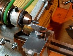 Watchmaker lathe t-rest (graver rest)-trial%25u0025252520run%25u00252525202.jpg