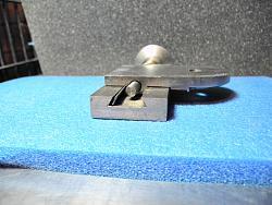Watchmakers lathe cross sllide-dscn1754p.jpg