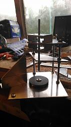 Watchmaker's precision staking and tapping rig-p_20170305_144608.jpg
